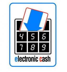 KM_electronic_cash_pinpad